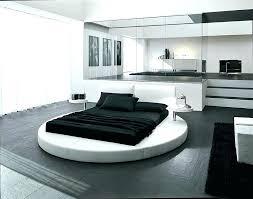 round mattress king size round king bed round king size bed frame king bed with storage round mattress king size
