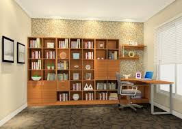 Interior Design And Decorating Courses Online Homework Spaces and Study Room Ideas You'll Love Study rooms Room 51