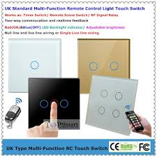 3 gang 2 way dimmer switch wiring diagram ewiring 2 way dimmer switch wiring diagram uk and hernes