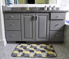 Gray And Yellow Kitchen Decor Gray And Yellow Kitchen Home Design Ideas