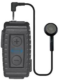 sonim technologies inc rugged smartphones lte smartphones earphone connection nighthawk bluetooth ptt mic for sonim