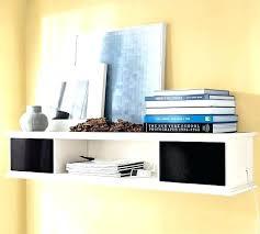 corner speaker shelf astonishing ideas floating shelves for speakers floating shelves for speakers wall shelf speakers
