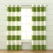 lime green curtains green panel curtains green curtain sage green curtain panels striped ivory green amazing lime green curtains