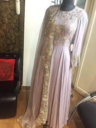 Designer Dresses In Ludhiana Top 100 Boutiques In Ludhiana Best Fashion Boutiques