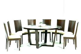 large round pedestal dining table round dining table seats 6 large round dining table seats 6