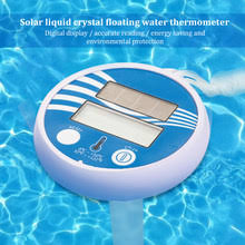 Best value <b>Digital Lcd Waterproof</b> Temperature Thermometer ...