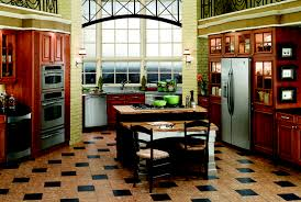 Cork Floor In Kitchen Globus Cork Flooring All About Flooring Designs