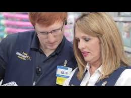 Want To Grow Your Career Take The Lead As A Walmart Department Manager Today