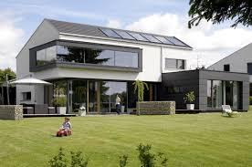 Haus des Jahres 2009: Plätze 6 bis 10: Haus Ott in Laichingen ...