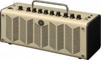 <b>Yamaha THR10</b> – купить гитарный <b>комбоусилитель</b>, сравнение ...