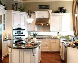 kitchen cabinet moulding kitchen cabinet moulding crown molding ideas kitchen cabinet crown molding diy