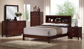 High Quality Wooden Bedroom Sets Trend With Image Of Wooden Bedroom Collection Fresh On
