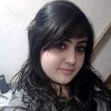 عرب ضحك : صور بنات جامدين 2013 , صور بنات فيس بوك ، صور بنات