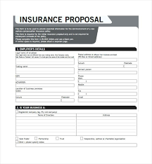 quote sheet template commercial insurance proposal template free quotation doc template