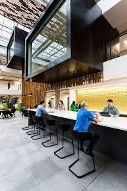 microsoft office in redmond. Microsoft Building 83 Offices - Redmond Office Snapshots In
