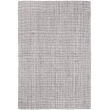 attractive design gray jute rug incredible ideas rugs gray jute