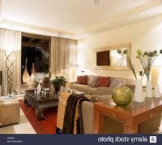 Pintrest Living Room Living Room Elegant Moroccan Living Rooms Pinterest Moroccan