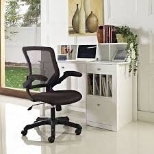home office chair money. best mesh back chair home office money