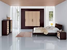 Simple Bedroom Design Photos simple bedroom interior simple bedroom