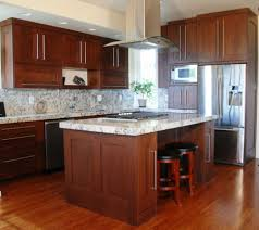 Real Wood Kitchen Doors Kitchen Room 2017 Oak Replacement Kitchen Cabinet Doors Modern