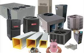furnace and air conditioner combo prices.  Combo Scratch U0026 Dent Close Out Intended Furnace And Air Conditioner Combo Prices N