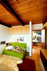 simple interior design living room. Ideas Small Old House Interior Design Designs Photos Beautiful For On Home Deco Plans Simple Living Room O