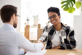 Good Interview Questions To Ask A Business Owner 5 Interview Questions Every Business Should Ask