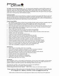 Subject Line For Resume Resumes Email Examples To Recruiter