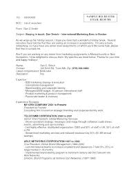 how to send resume via email how to send resume via email accepting job offer via email sample