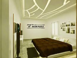 bedroom ceiling design. bedroom ceiling design of well best pop roof designs and creative