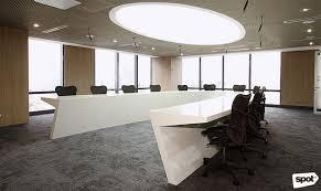 unilever office. Share Unilever Office