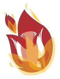 Resultado de imagem para holy spirit vector