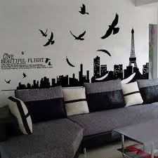 Paris Living Room Decor Bedroom Bedroom Ideas Home Decor Kids Bedroom Ideas For Small