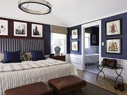 22 Guest Bedrooms With Captivating Twin Bed DesignsNew England Bedroom Ideas
