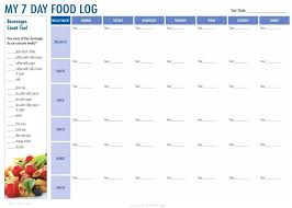 7 Best Possible Templates For To View Images On Day Calendar