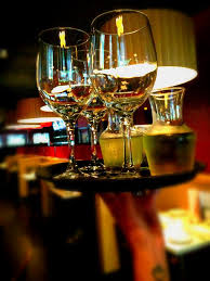 for great wine and italian food come to novita of garden city novita wine bar and trattoria has everything you need to enjoy a night out with the girls