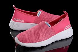 adidas shoes 2016 pink. move your mouse over image adidas shoes 2016 pink a