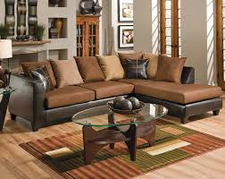 Two Loveseats In Living Room 17 Best Images About American Freight Furniture On Pinterest