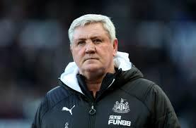 Prediction: Newcastle United will sack Steve Bruce on January 31st
