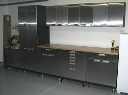 formica kitchen cabinets furniture elegant silver color kitchen cabinets come with brown color wooden laminated and formica kitchen cabinets