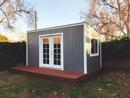 office shed plans. Brilliant Office Backyard Office Shed The Ultimate Editing Suite  Plans  With Office Shed Plans D