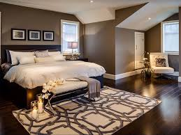 Modern Master Bedroom Modern Master Bedroom With Hardwood Floors Zillow Digs Zillow