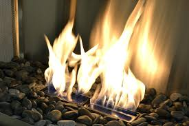 fuel for fireplace gel fuel for fireplaces designed with care fireplace fuel gel cans