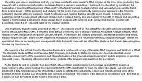 future career essay accountant brilliant term papers acirc my future career accountant
