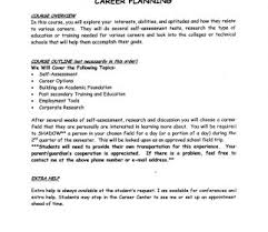 Essay Format Future Plans For College Scholarship My Sample