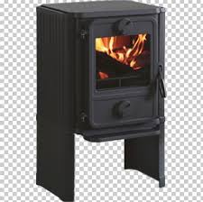 mors kaminofen wood stoves fireplace png clipart cast iron central heating fireplace fuel heat free png