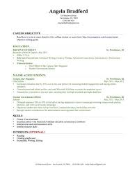 how to make a resume no experience sample resume nursing  how