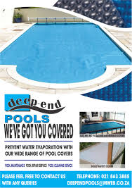 pool service flyers. Not Only Do Our Brochures And Flyers Look Good They Are Also An Inexpensive Method Of Telling Your Customers About Business. Pool Service