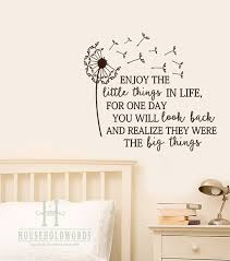 inspirational wall decals great inspirational wall decals