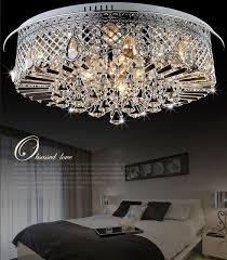 modern chandeliers european crystal lights ceiling lamp fixtures lighting girls room chandelier country chandelier from yogurt 335 17 dhgate com